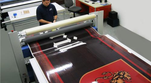 portland digital printing, large format printing, portland signs, oregon print company, portland printing