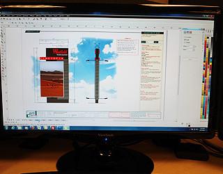 graphic design portland, graphic design oregon, graphic design pacific northwest, designer portland, designer oregon