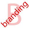 awnings-branding
